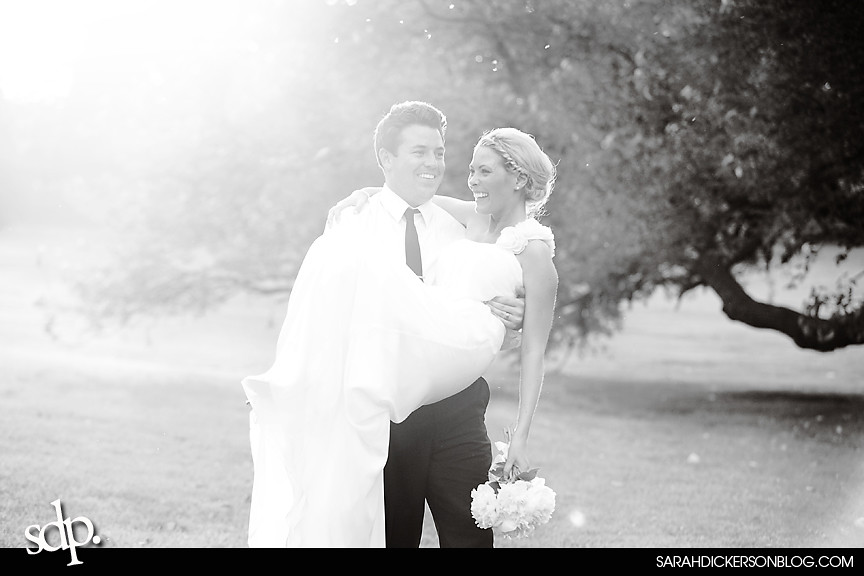 Loose Park, Kansas City Missouri wedding photography