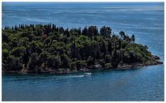 Rovinj_15 (Sobrecroacia.com) Tags: city croatia ciudad bale peninsula rovinj croacia istria baska brestova rastoke buje
