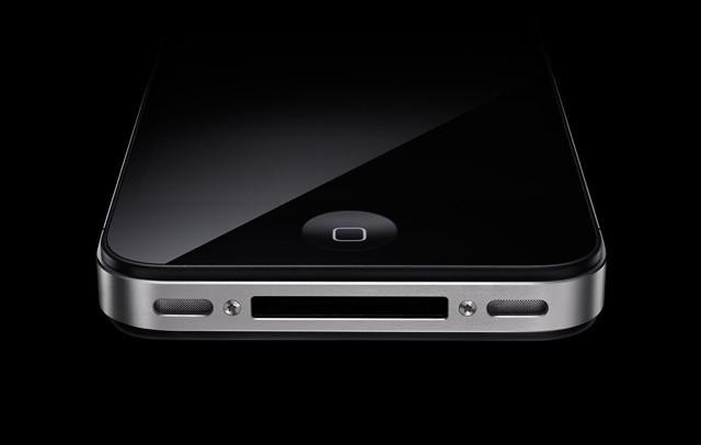 2010-iphone4-47
