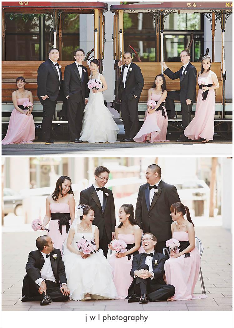 omni hotel wedding yvonne_steven_15