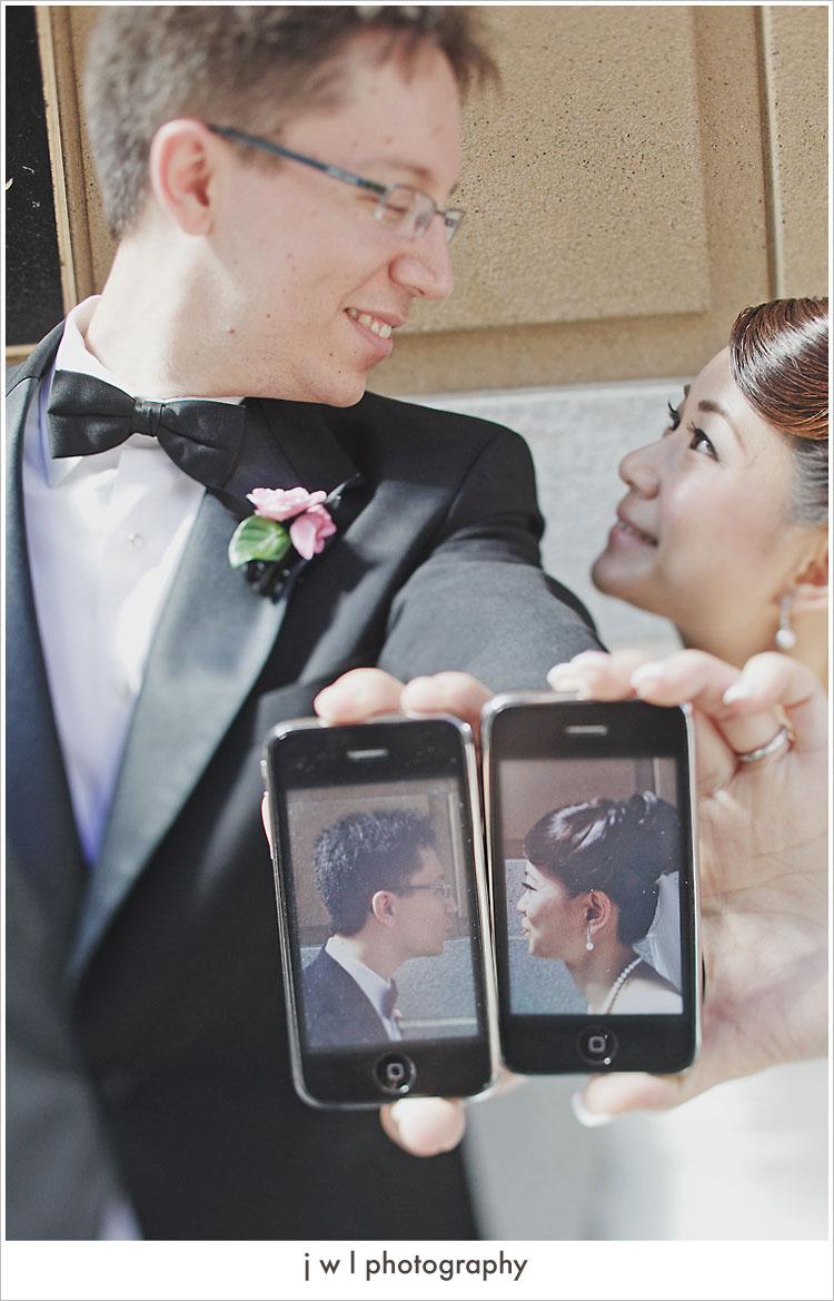 omni hotel wedding yvonne_steven_18