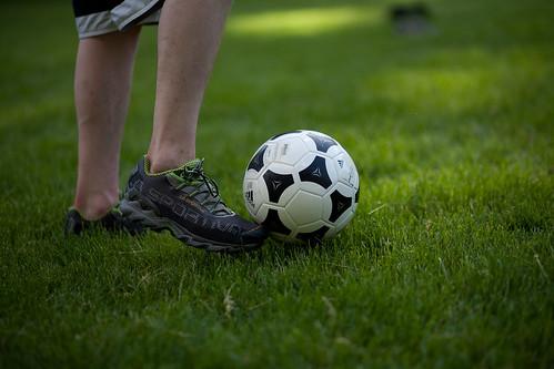 Liberty Park Soccer-6.jpg