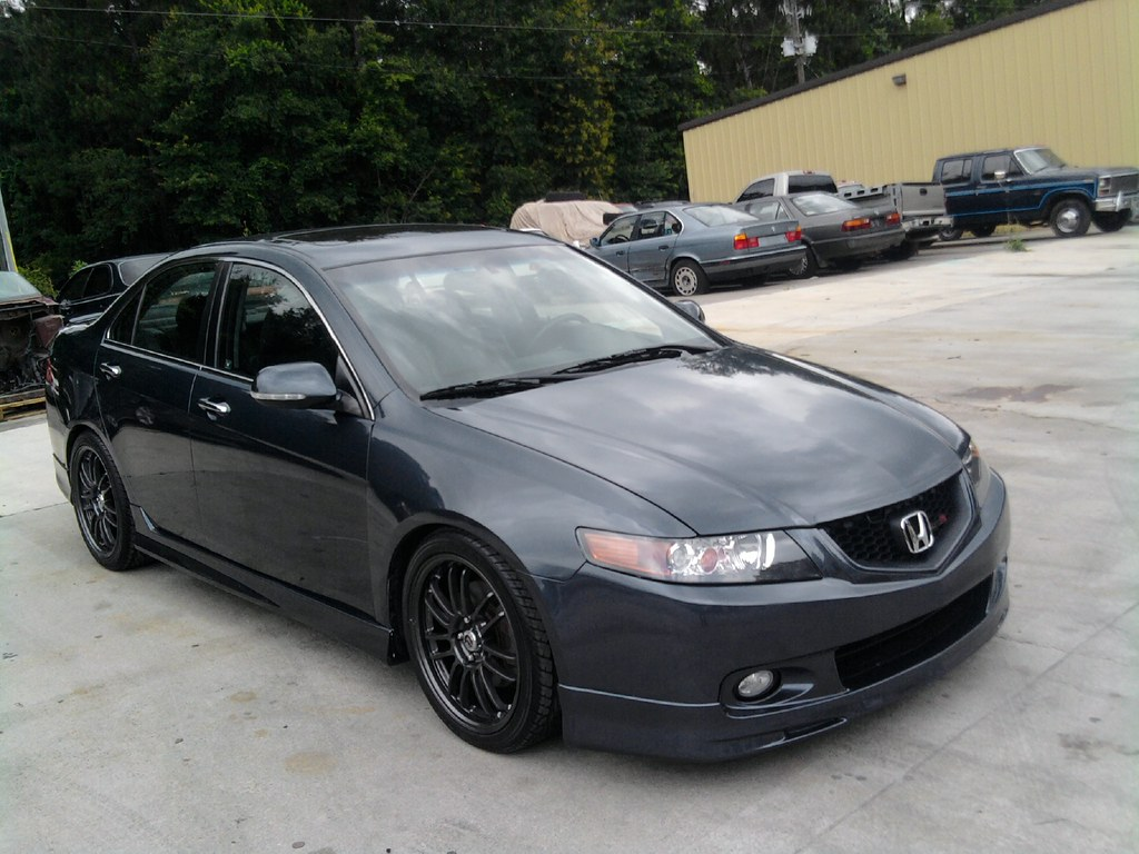 fs forum showthread speed acura sale for tsx maryland