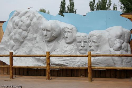 Wall Drug, South Dakota-4