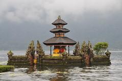Bali Images