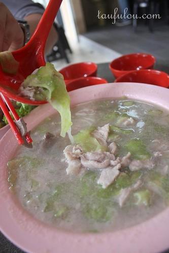 fu gua thong (6)