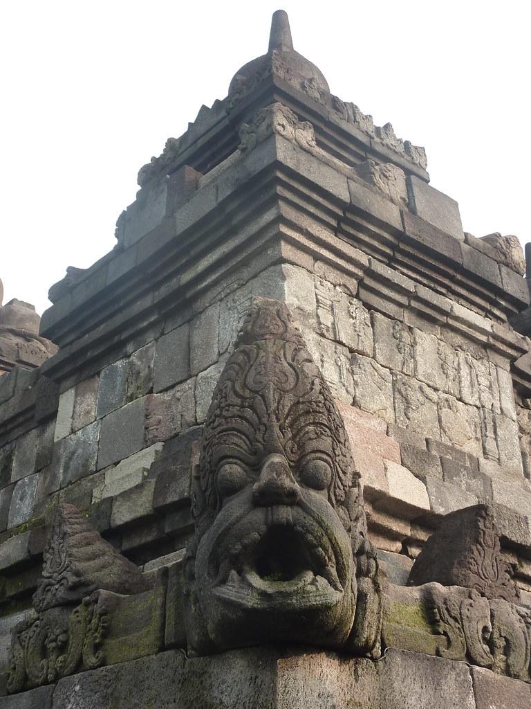Java-Borobudur (29)