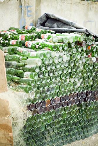 bottlesproof