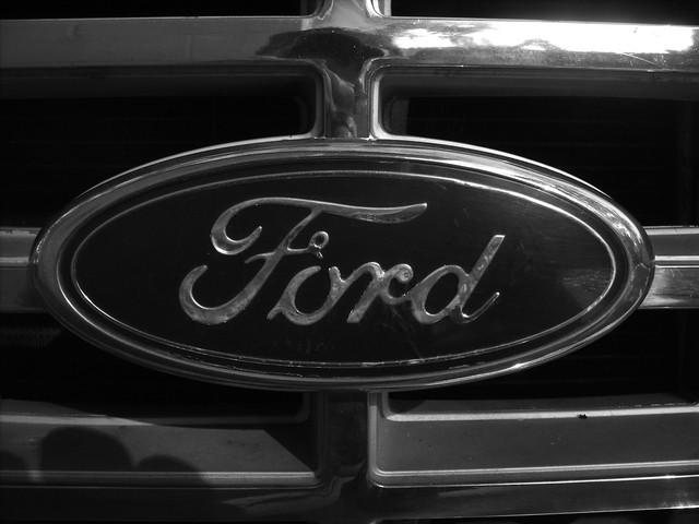 ford ranger f100 lariat 1980 rangerlariat