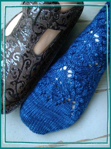 jitterbug socks 009