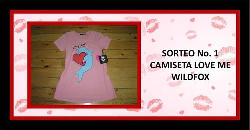 Sorteo 01