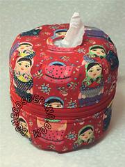 .:. Porta Papel Higinico .:. (Bonecos de Pano .Com) Tags: wc banheiro matrioska portapapelhigienico portapapelhigienicoparacarro