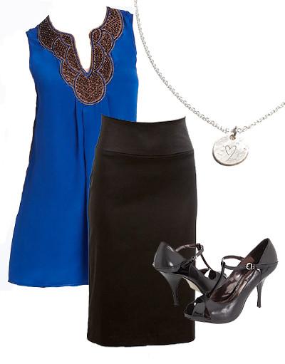 fashion061810