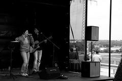 Brückenfest