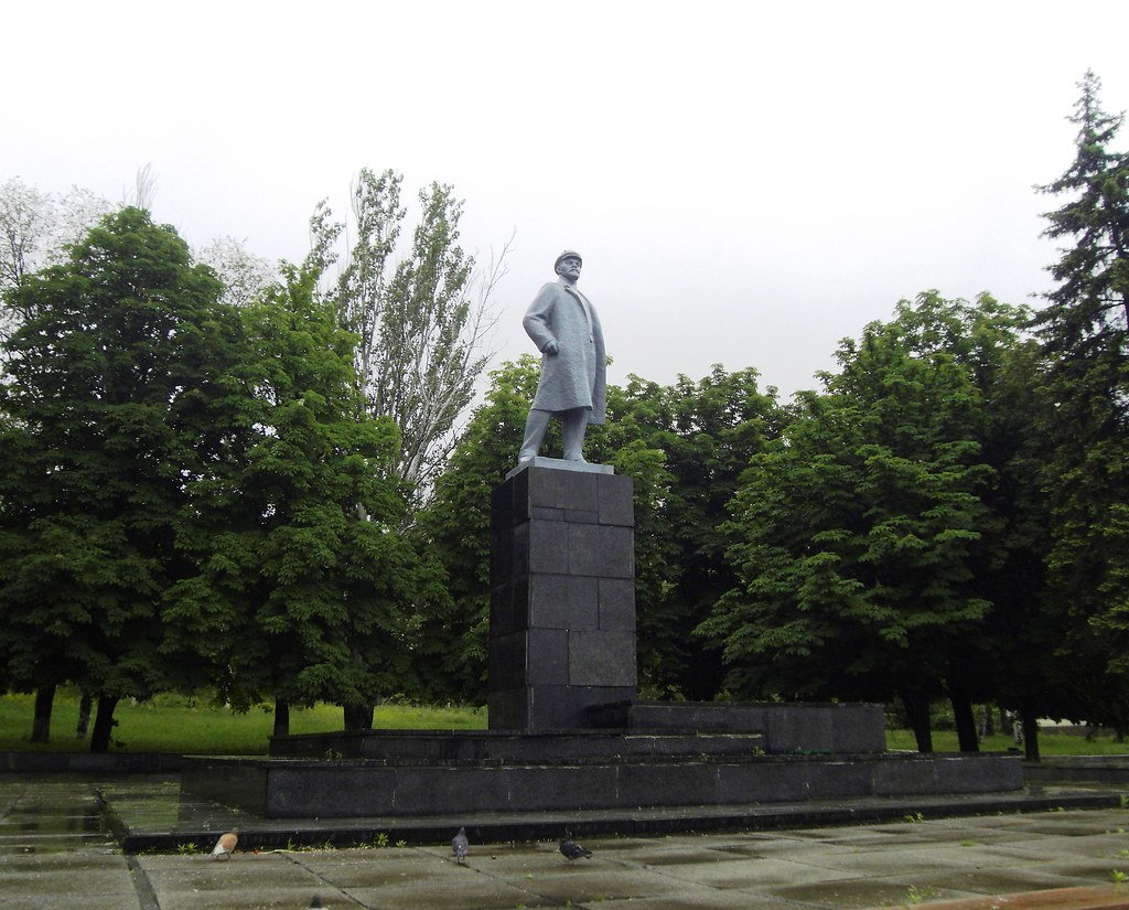 фото: Дзержинск