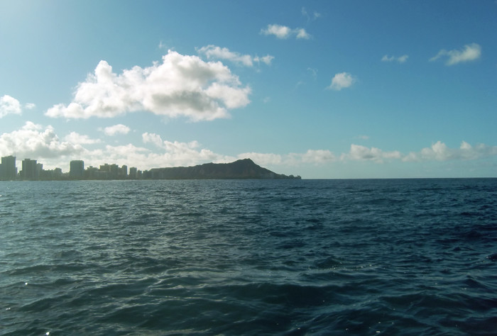 scuba diving oahu 010