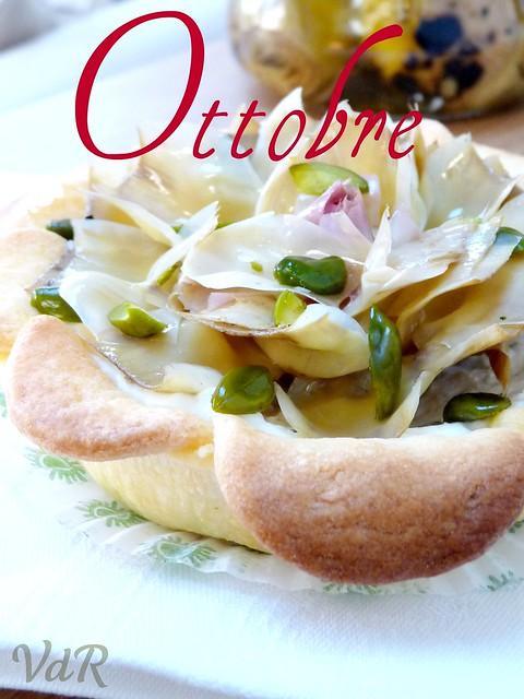 Tartellette