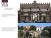 Via Appia Antica_Page_06