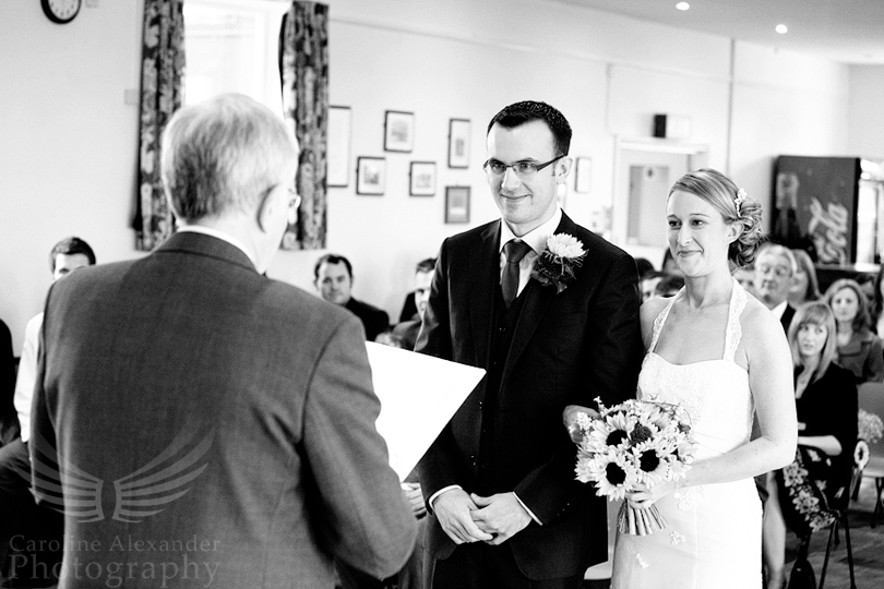 Wedding Photographer in Buckinghamshire 15