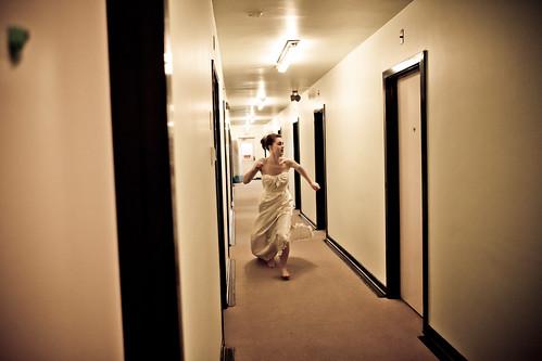 Youngunz Photoshoot - Waldorf Hotel - Vancouver, BC