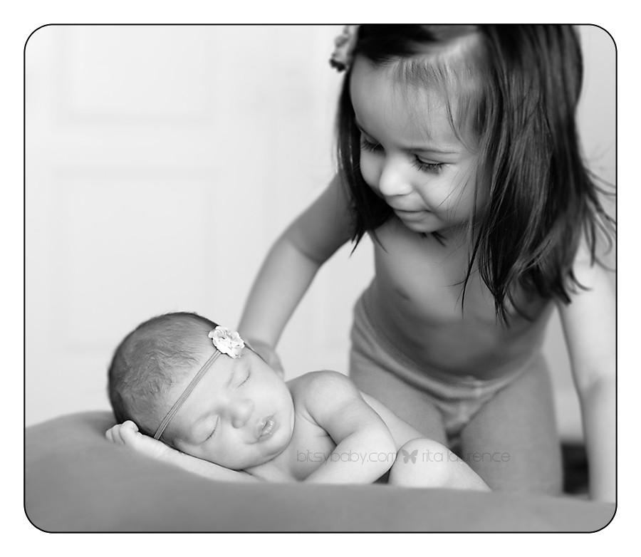 nova baby photographers