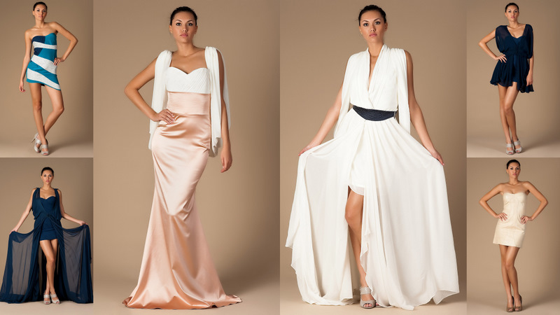 fashionbysiu.com / sexandthecity