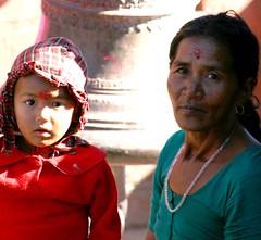 Nepal (Globetreka) Tags: nepal asia allaboutasia worldwidewandering worldphotography travellinginasia mygearandme