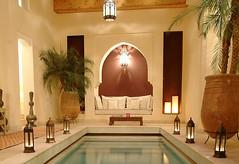 Dar Karma Morocco Riad