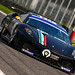 Racing Weekend - Campionato Italiano Gran Turismo GT2 - #11 Dalle Stelle Michael/Valentini Nicolò