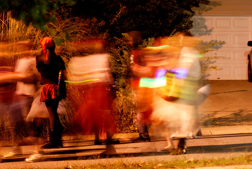 v Halloween 2010 059