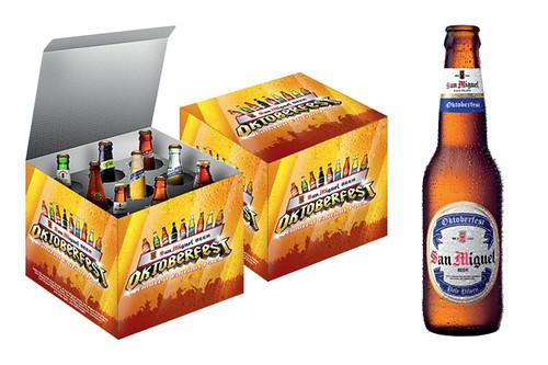 octoberfest-brew