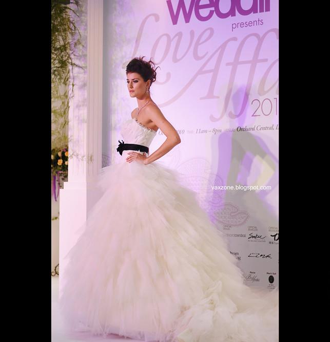 style-wedding-12