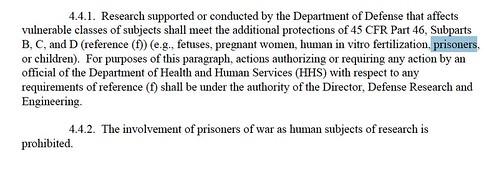 Directiva Wolfowitz
