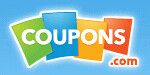 coupons_logo