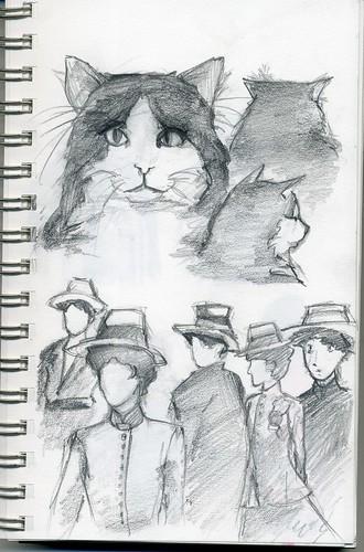 sketch274