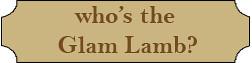 glam lamb