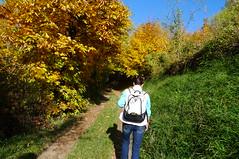 wanderin-1060053 (stbeck) Tags: herbst ausflug sonntag 2010 spaziergang wanderung auerbach bergstrasse hsp1005