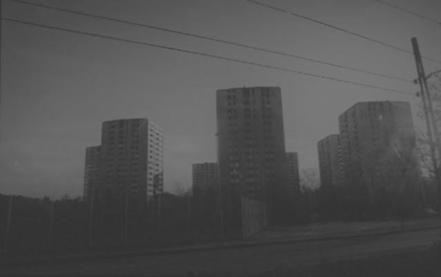 rulle68.jpg