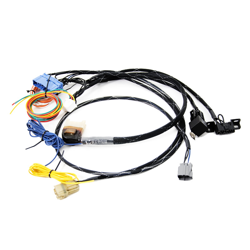 90 ef honda civic engine wiring harness 90 image ef wiring harness ef wiring diagrams car on 90 ef honda civic engine wiring harness