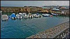 biarritz 6 (L-L Photography) Tags: mer france sable ciel cap plage  ocan