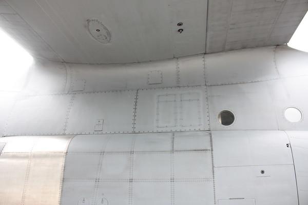 EAA10_C-130H_11