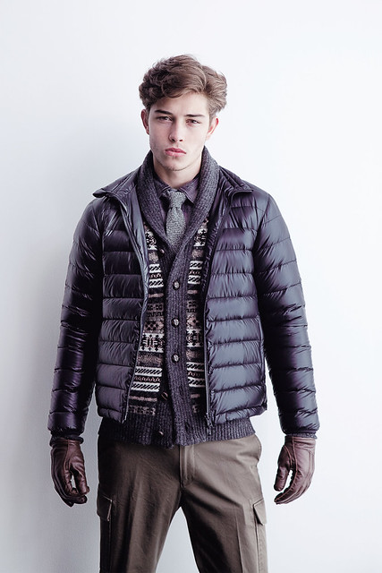 Right-on Winter Collection 2010_005Francisco Lachowski