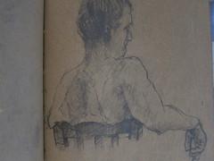 Drawings 050