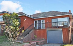 1 McKell Street, West Bathurst NSW