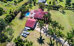 96 Florence Wilmont Drive, Nambucca Heads NSW