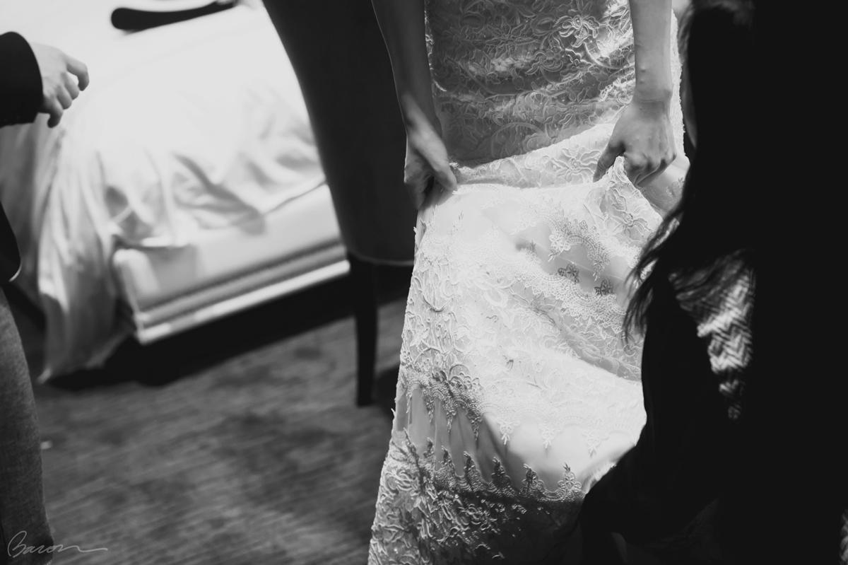 Color_038, 攝影服務說明, 婚禮紀錄, 婚攝, 婚禮攝影, 婚攝培根,台中, 台中萊特薇庭,萊特薇庭, Light Wedding