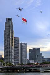 NDP 2017 NE1 National Flypast (gintks) Tags: gintaygintks gintks singapore singaporetourismboard landscapes fullertonroad yoursingapore exploresingapore marinabaysingapore rehersal marinabayfinancialcentre onenationtogether ndp2017 ndp17 sg52