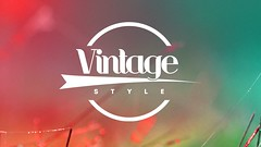 I Will Design AWESOME Vintage Modern Logo (AriassGFX) Tags: logodesign vintage retro modernlogo unique minimal creative flatdesign logovintage cardbusiness flyer brochure coverbooks modernretro professional simple logo graphic graphicdesign vector travel surf limelight bifold wallet lavasunglasses modern 3ddesign minimalist signature customlogodesigns fiverr
