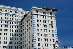 resorts, casino,  atlantic city, nj, superior scaffold. scaffolding, swings, mast climber, canopy, overhead protection, pa, philadelphia, 58 (Superior Scaffold) Tags: scaffolding scaffold rental rent rents 2157432200 scaffoldingrentals construction ladders equipmentrental swings swingstaging stages suspended shoring mastclimber workplatforms hoist hoists subcontractor gc scaffoldingphiladelphia scaffoldpa phila overheadprotection canopy sidewalk shed buildingmaterials nj de md ny renting leasing inspection generalcontractor masonry superiorscaffold electrical hvac usa national safety contractor best top top10 electric trashchute debris chutes transportplatform buckhoist