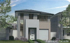 Lot /2306 Schofields Road, Schofields NSW